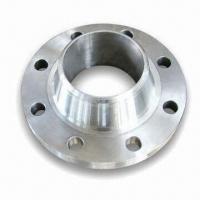 Wholesale Pipe Fittings and Connectors, CNC Turned/Investment Casting and CNC Machined Parts from china suppliers