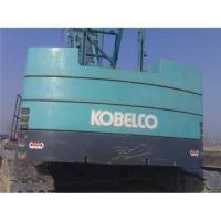 Wholesale Used crawler crane from china suppliers