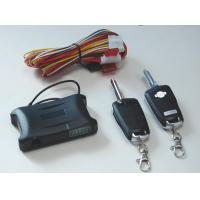 Wholesale Remote Control Door lock / unlock, Aftermarket Keyless Entry CF904-13028 from china suppliers
