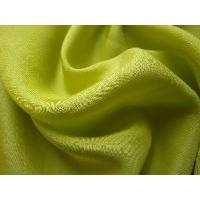 Wholesale Silk Stretch Fabric Ggt from china suppliers
