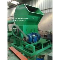 Wholesale Plastic Bottle Crusher from china suppliers