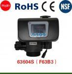 Best Runxin Multi-function Automatic Softner Control Valve F63B3 Flow Control Valve wholesale