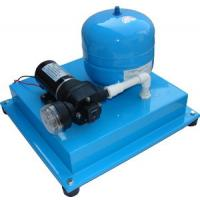Wholesale SURFLO FLOWMASTER Water Booster System - Low Volume from china suppliers