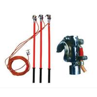 Grounding wire  earthing wire