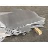AZ91 Magnsium sheet AZ91D magnesium ribbon AZ91E magnesium coil Mg sheet Magnesium foil for sale