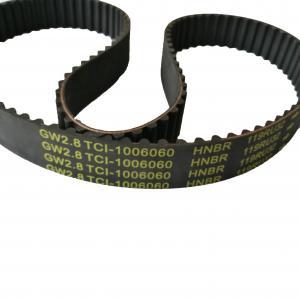 China OEM 1 005 824/116R22  for FORD、MAZDA  power transmission belt engine timing belt ramelman auto spare parts on sale