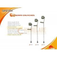 Wholesale Forearm Crutches from china suppliers