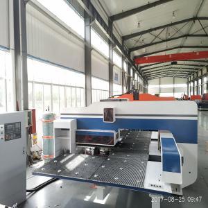 China O Type Closed Mechanical CNC Sheet Metal Punching Machine on sale