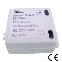 Wholesale LED Driver( BQ-LD100) from china suppliers