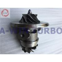 Wholesale HX40W Turbocharger Cartridge P/N 2842467 For Cummins DCEC Various For Turbo 4049358, 4049368, 4048335 from china suppliers
