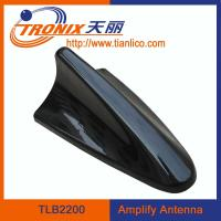 Wholesale (Manufacturer)shark fin gps car antenna/ electronic car gps antenna TLB2200 from china suppliers