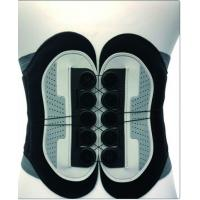 Wholesale S Size Lumbar Back Brace With Dual Pulley System Spine Compression Adjustable from china suppliers