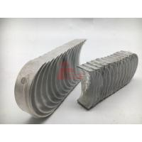 China 6204 - 21 - 8100 Connecting Rod Bearing 6207 - 37 - 3300 STD Diesel Type on sale