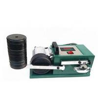China High-precision Lubricating Oil Wear Abrasion Tester Lubricant Abrasive Testing Equipment on sale