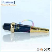 Wholesale Wagner USA tattoo pen  with adapter made in taiwan metal&plastic head from china suppliers