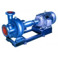 Wholesale Centrifugal Pump LXL Double Phase Pulp Pump from china suppliers