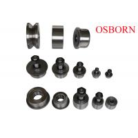 Wholesale Osborn Concentric Stud Style Roller Bearing Track Used In Metallurgical Equipment from china suppliers