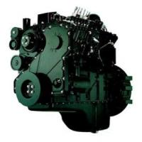 Wholesale Cummins Engine 6CT Series for construction machinery  6CTAA8.3-C195 from china suppliers