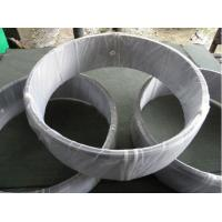 Wholesale Wholesale prices high pure 99.95% hafnium metals wire from china suppliers