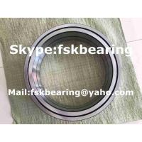 Best Full Complement 319262 B Cylindrical Roller Bearing Walk Bearing Double Row wholesale