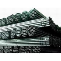 Quality ASME SA210 Boiler Tube/Seamless Steel Tube for sale