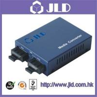 China Single-Multimode Converters and Fiber Repeater on sale