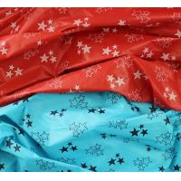 Wholesale 100% Nylon Material and 58/60 Width fabric nylon printed from china suppliers