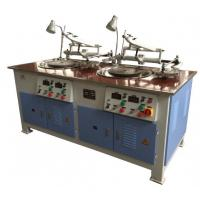 Best JP40.2A/2B Dual-axle Grinding Polisher wholesale