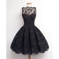 Wholesale LACE WEDDING DRESS from china suppliers