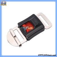 China Motorcycle Helmet Speed Clip Chin Strap Quick Release Buckle (Q01147) on sale