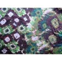 Wholesale Silk Satin Digial Printing from china suppliers