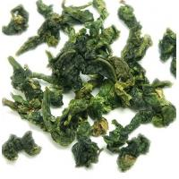 Wholesale Chinese Tie Guan Yin Tea , Fujian Oolong Tea with Delicate Fragrance from china suppliers