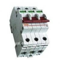 Wholesale ISOLATING SWITCH from china suppliers
