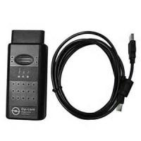Op-Com Diagnostic Scanner CAN-BUS Code Reader For Vectra-C Astra-H Zafira-B for sale