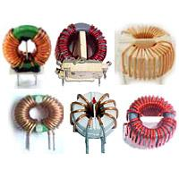 Best high power Inductor wholesale