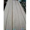 Buy cheap American White Oak Sliced Veneer Crown Oak Veneer Decorative Natural Veneers for from wholesalers