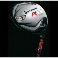TaylorMade R9 460 Driver- Brand Golf Knockoff from China Exporter Paypal workable for sale