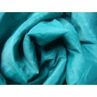 Wholesale N/R Twill Fabric from china suppliers