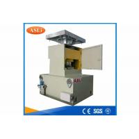 Wholesale Mechanical Shock and Impact Tester from china suppliers
