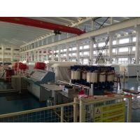 Wholesale High Voltage Power Transformer For Mobile Substation 200KVA from china suppliers