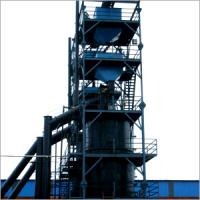 Wholesale steam coal producers from china suppliers