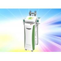 Wholesale 1800watt Cryolipolysis Slimming Machine Vertical For Beauty  Salon from china suppliers