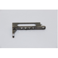 Buy cheap 911719006 911.719.006 Sulzer Projectile Looms Spare Parts Feeder Sliding Piece from wholesalers