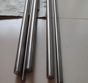 Wholesale high purity 99.95% Hafnium (Hf) prices, Hafnium metal ingot Hafnium round bars from china suppliers