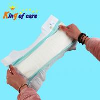 baby diapers brands baby diapers cheap bulk baby diapers china baby diapers czech republic baby diapers disposable