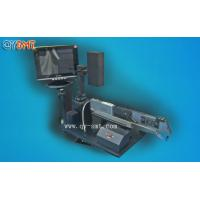 Wholesale Smt peripherals PANASONIC BM feeder calibration Jig from china suppliers