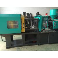 650 Tons Bakelite Injection Moulding Machine , Plastic Mold Making Machine Energy Saving