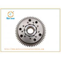 China One Way Clutch CG200 With 9 Rollers for Motorcycle Parts Original Quality / Material Color for sale