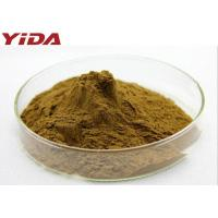 Wholesale Natural Pentaphyllum Tea Gynostemma Extract Powder 99% Anti Aging Anti Cancer from china suppliers