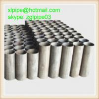 Wholesale sch40 stpg370 carbon seamless steel pipe delivery to Nippon and Korea from china suppliers